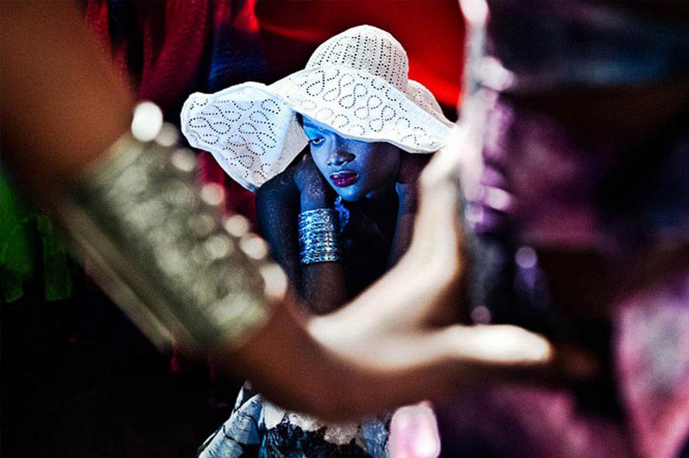 Workshop - Street Photography - Bottega Immagine Milano