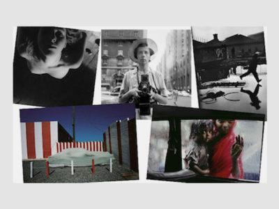 Corso Assignment e Fotografia Autoriale - Bottega Immagine Milano