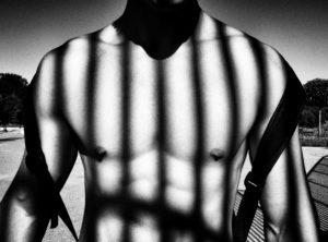 Corso Reportage Fotografico - Bottega Immagine Milano - Corsi e Workshop di Fotografia