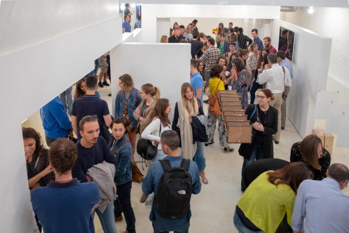 OPEN DAY e mostra fotografica studenti